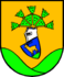 Wappen at thalgau.png