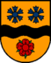 Wappen at treubach.png
