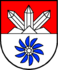 Wappen at uttendorf.png