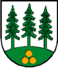 Wappen at wald.png
