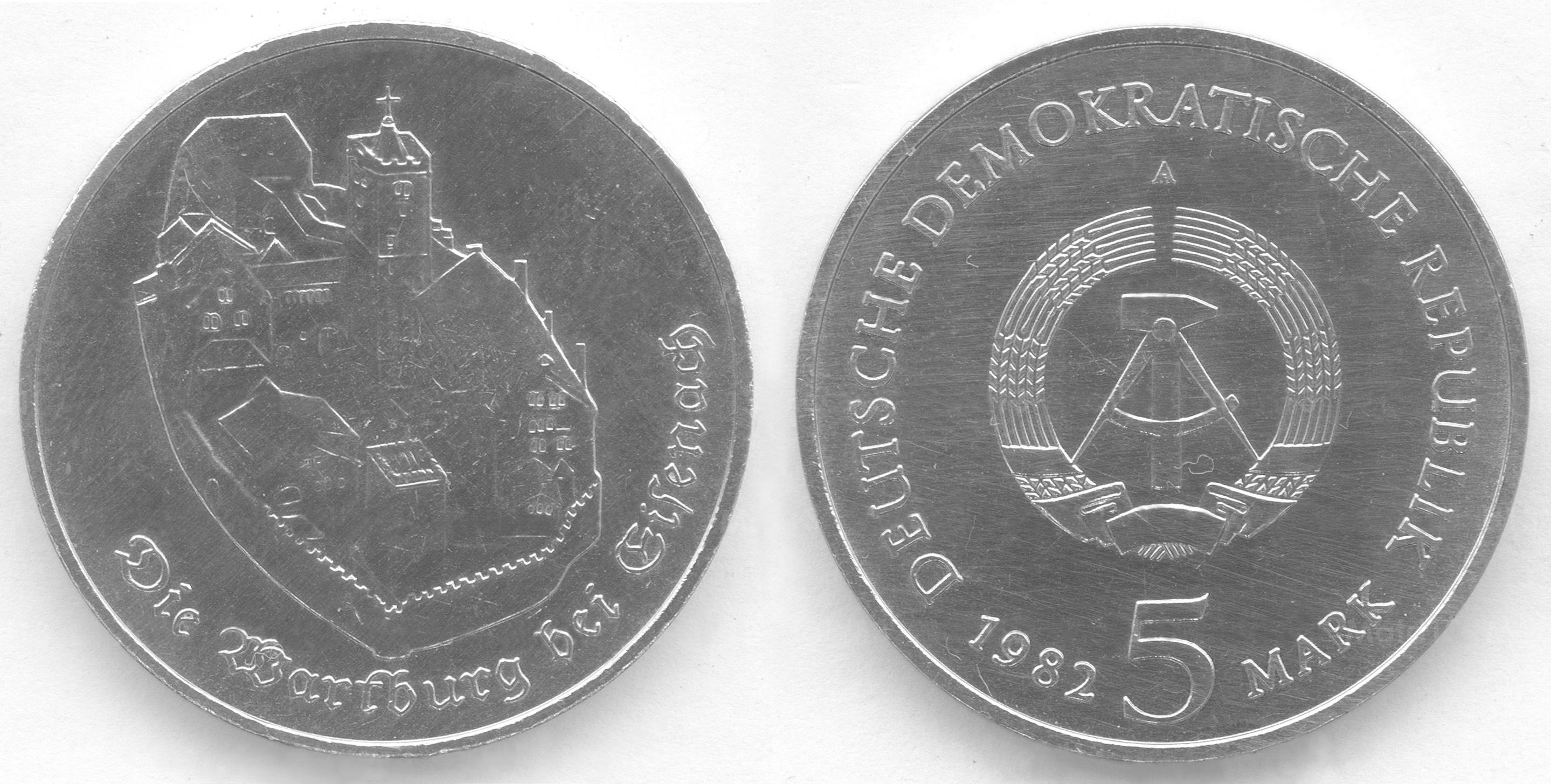 ... mm die silber gedenkmünzen chinas avers zheng he revers bwin zurückziehen Bonus bwin wetten app staatswappen