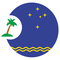 Logo des Pacific Islands Forum
