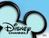 Disney Channel 2008.png