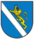 Wappen Friedingen