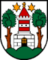 Wappen Bad Leonfelden