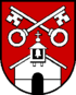 Wappen Bad Zell