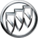 BuickLogo-Silber.png