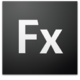 Adobe Flex Logo.png