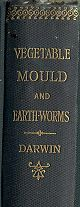 Kaft boek Vegetable mould and earth-worms van Darwin rotated.jpg