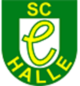 Logo SC Chemie Halle.png