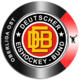 Oberliga ost logo.png