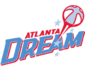 Logo der Dream