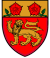 Athlone crest.png