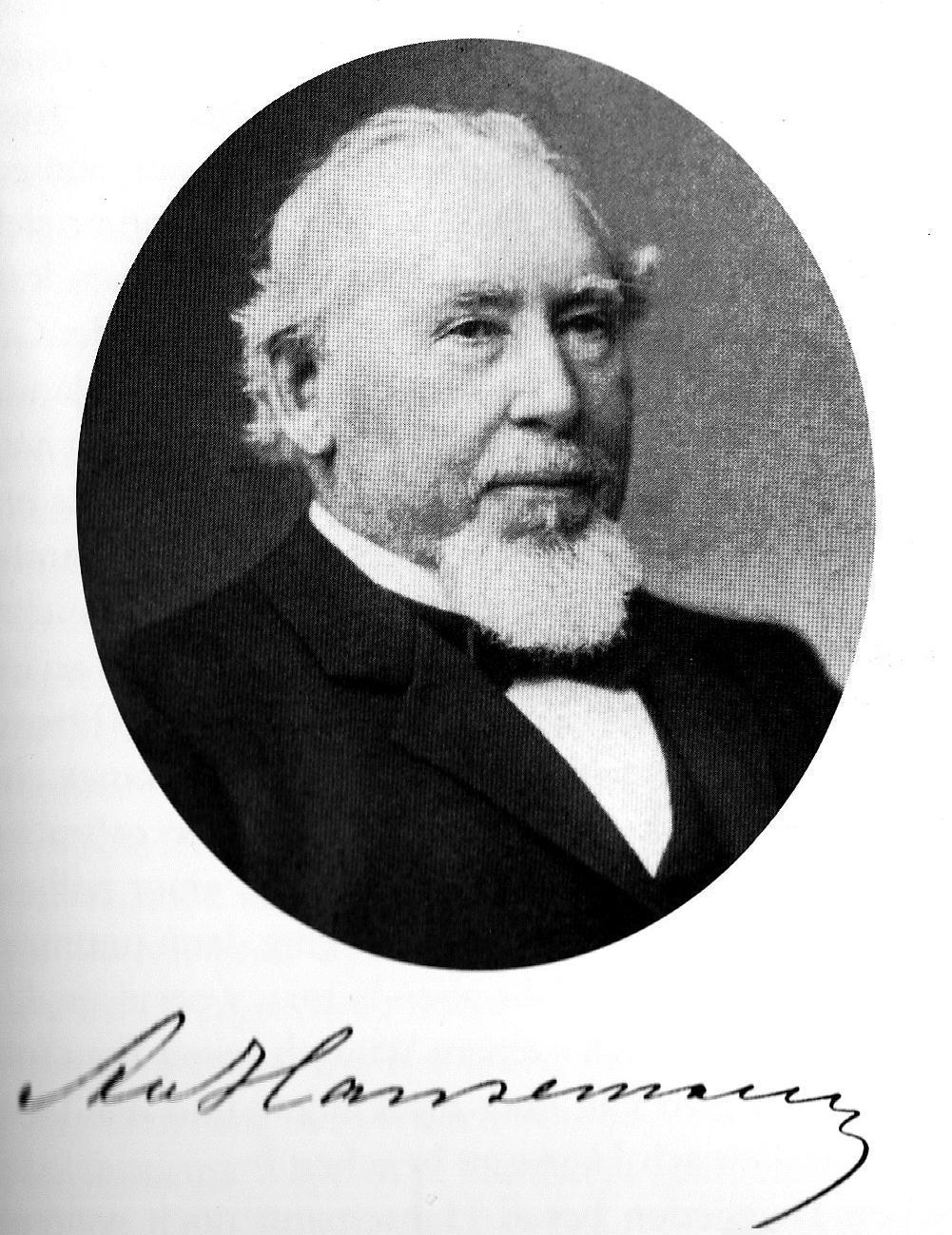 Hansemann