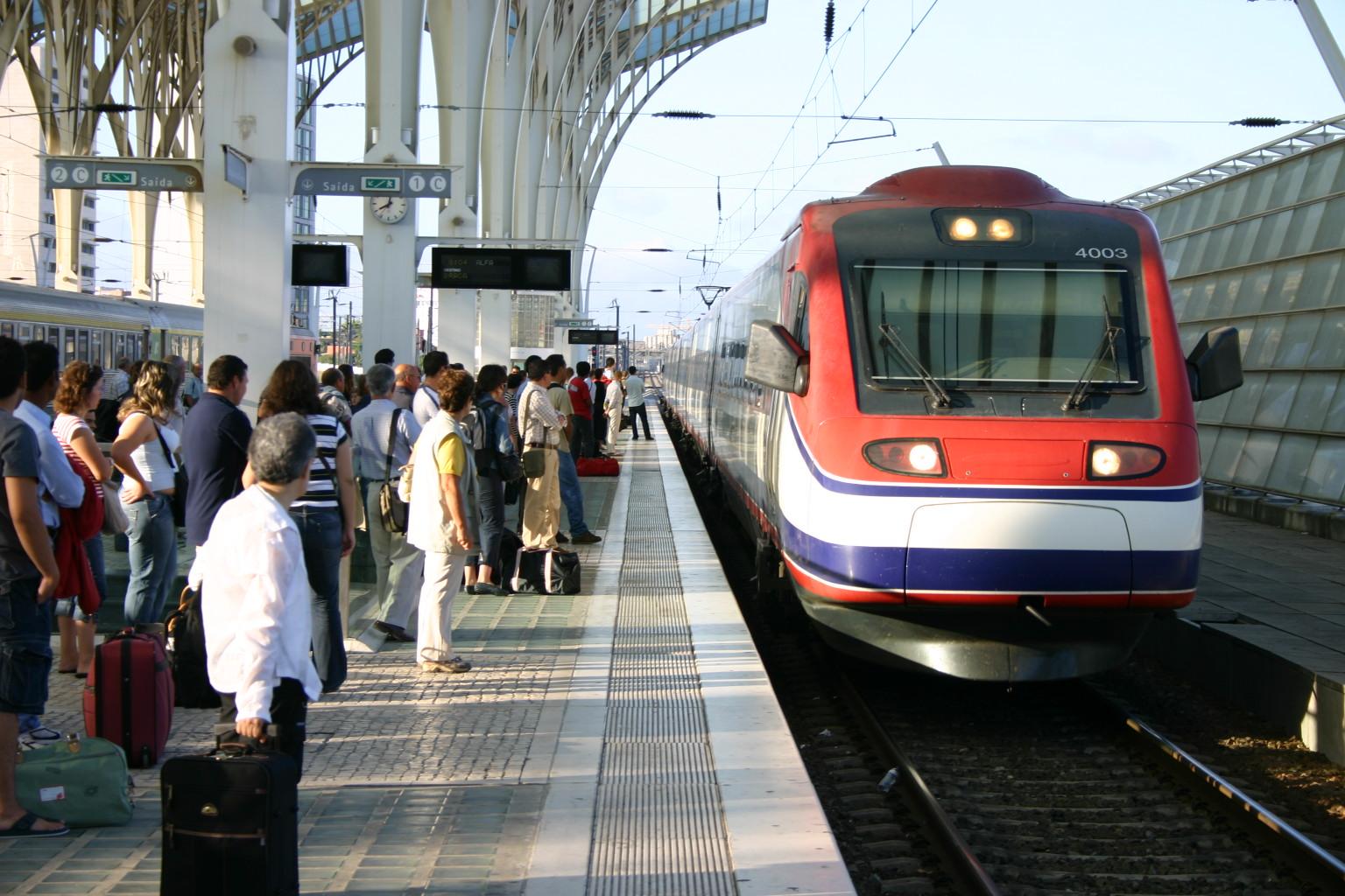 Пассажирские перевозки по железной дороге пассажирские перевозки кривой рог санкт петербург