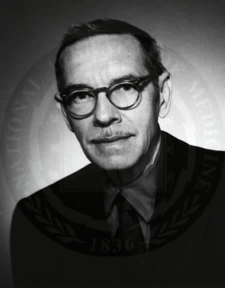Alfred Hershey Alfred ...