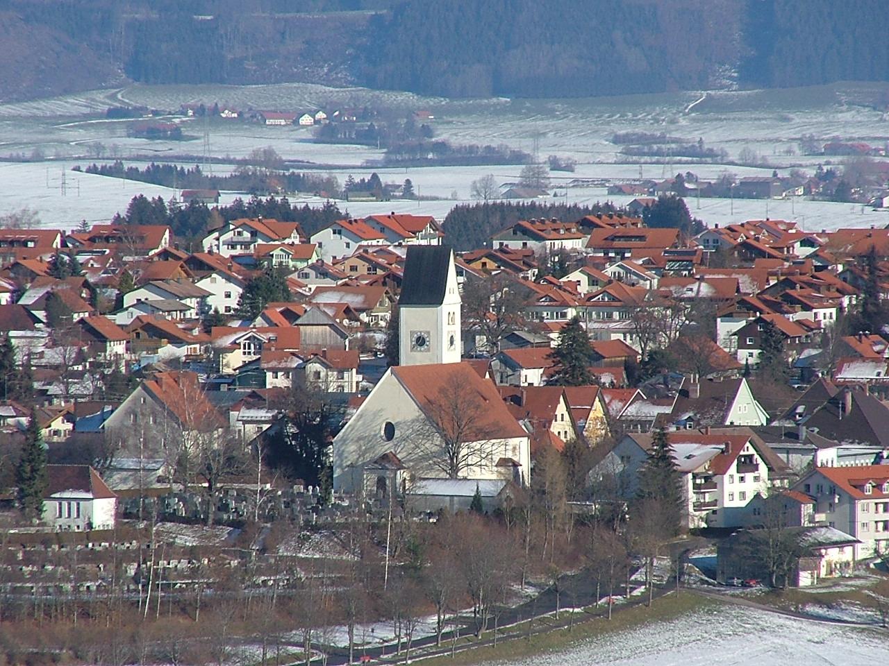 Krugzell
