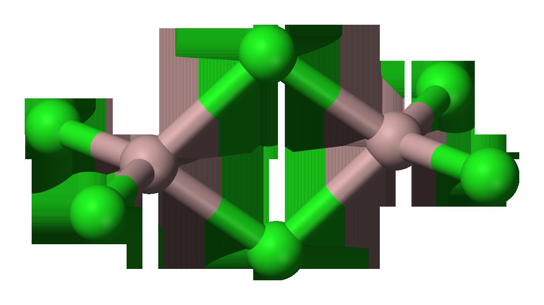 Aluminiumchlorid  Aluminiumchlori...