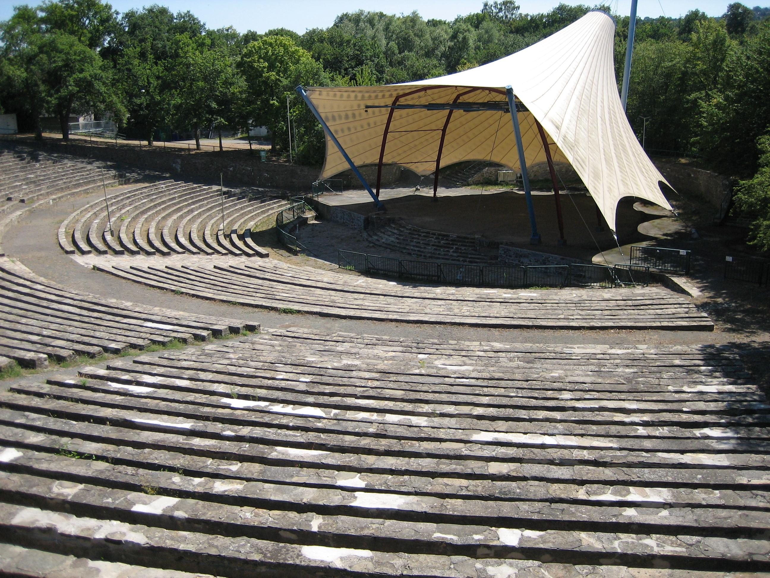 AmphitheaterLoreley.JPG