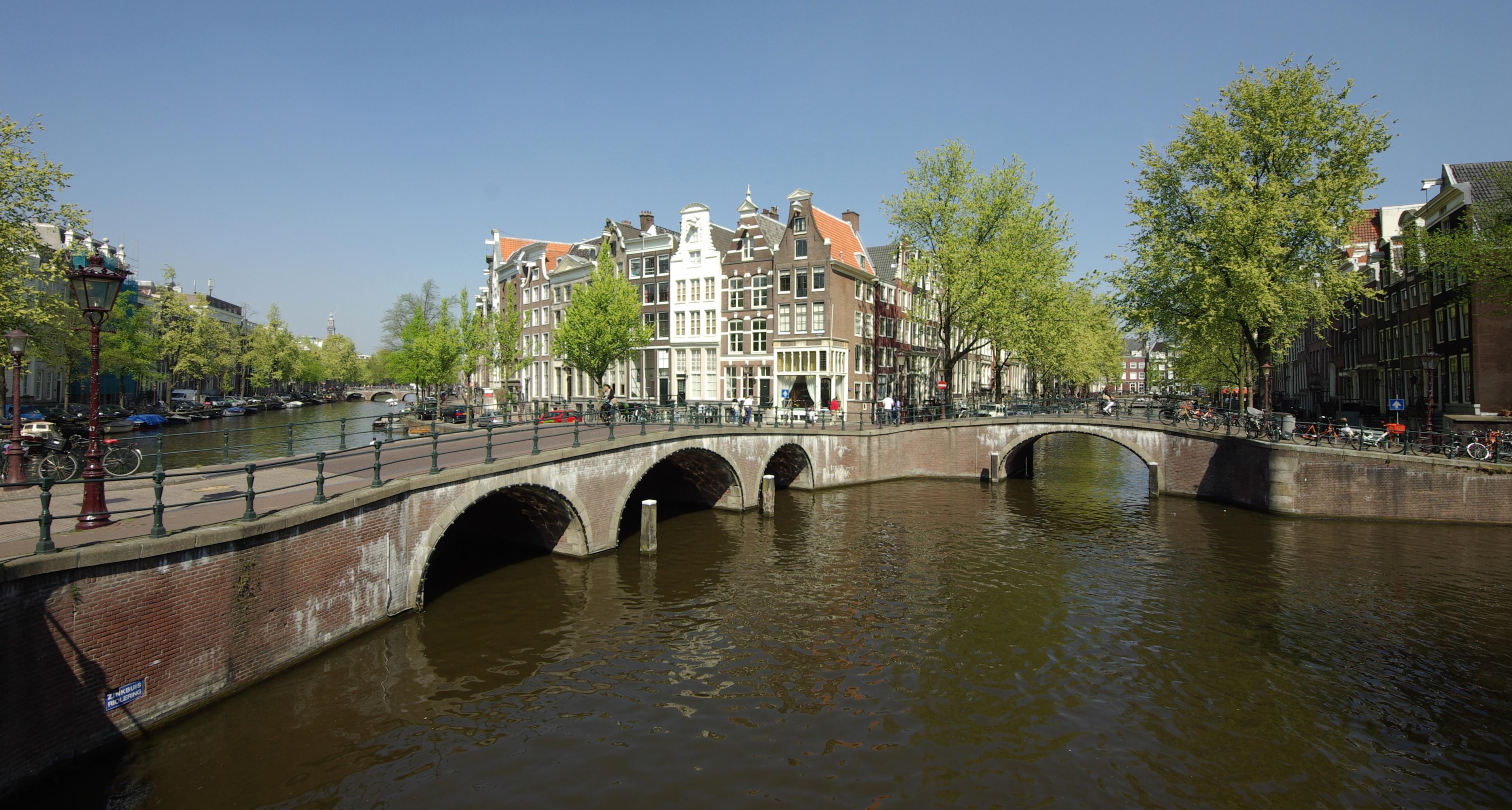 zeitzone niederlande