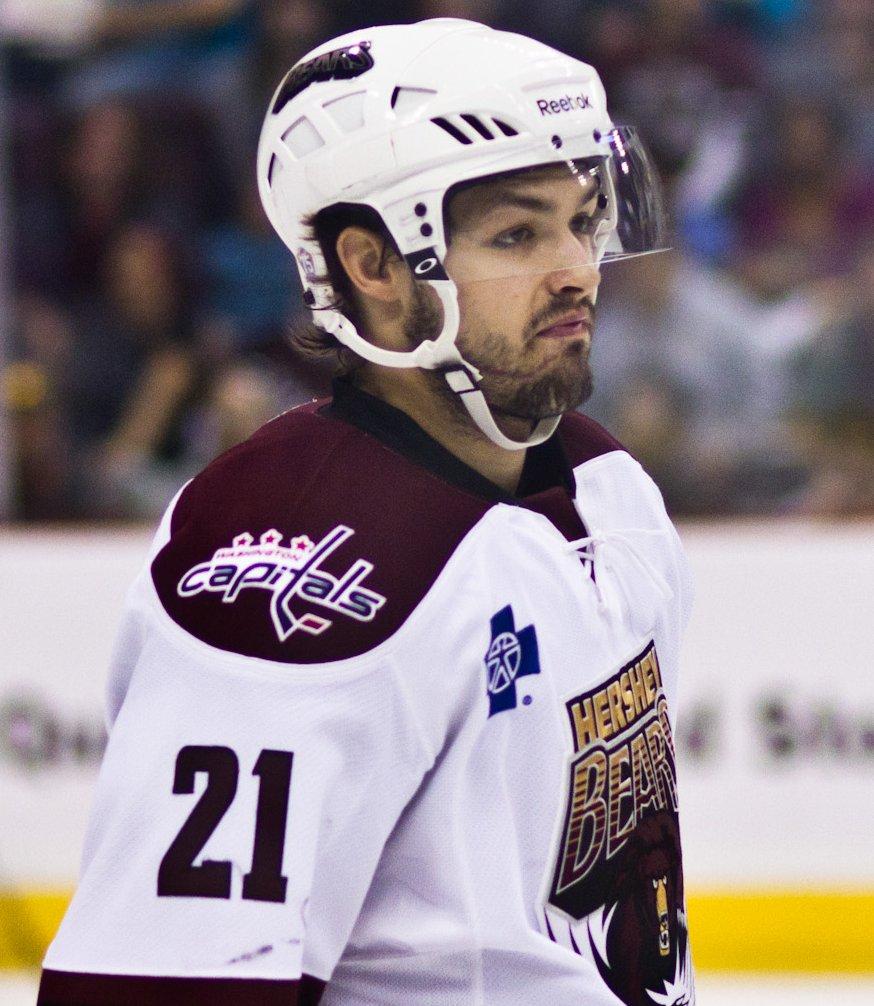 Andrew Kozek