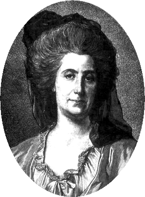 essays benjamin franklin to madame helvetius Dartmouth college library bulletin benjamin franklin and `the mme brillon' 1 among the ladies of paris who idolized him was madame anne-louise d.