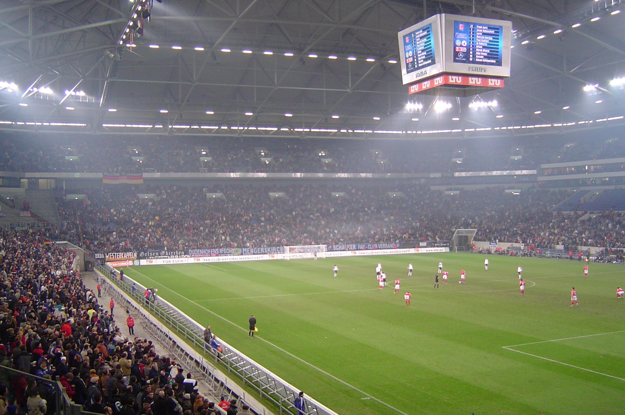 Arena_auf_schalke_gelsenkirchen_germany.JPG