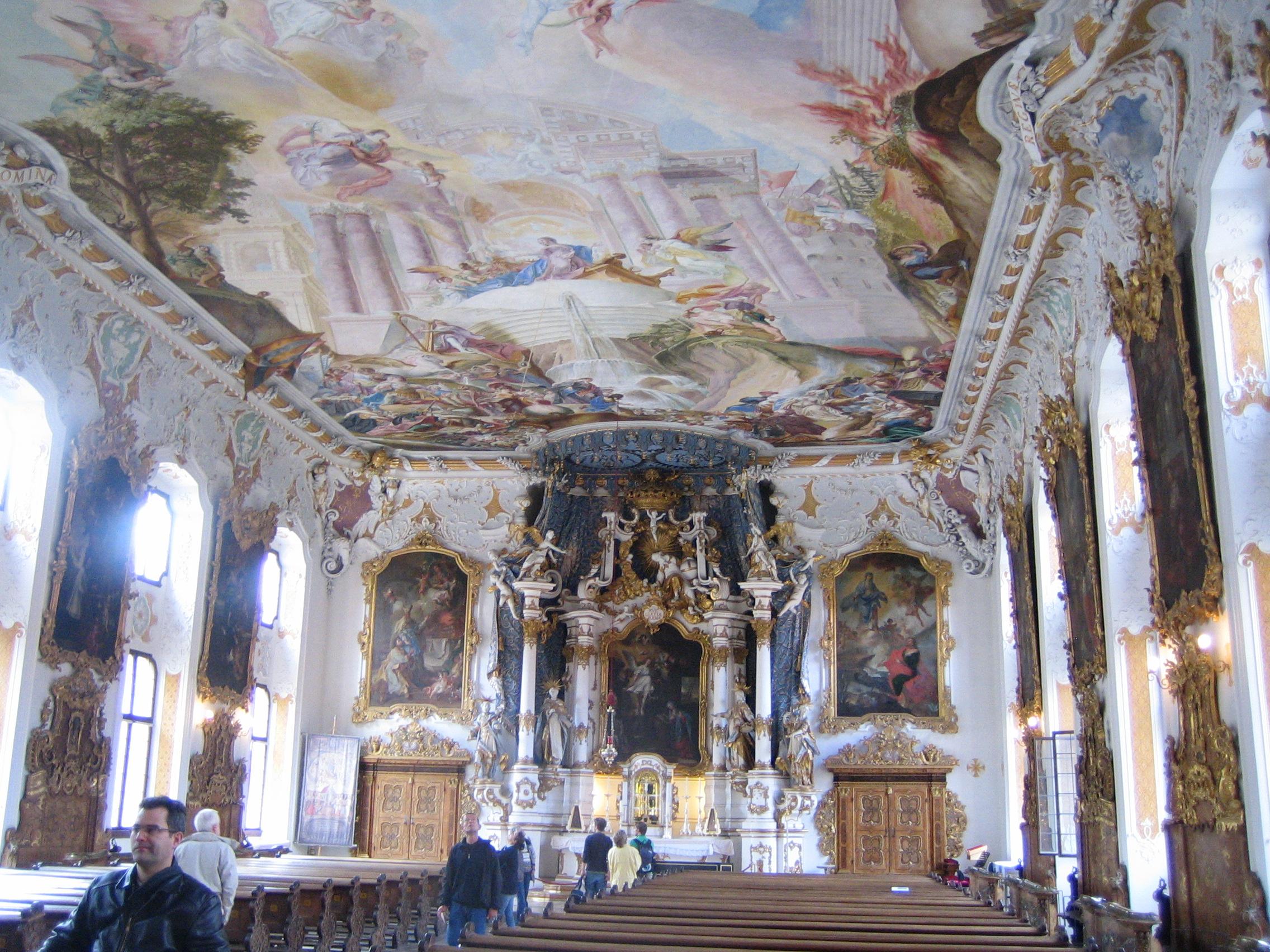 [Image: Asamkirche_Ingolstadt_Innen1.JPG]