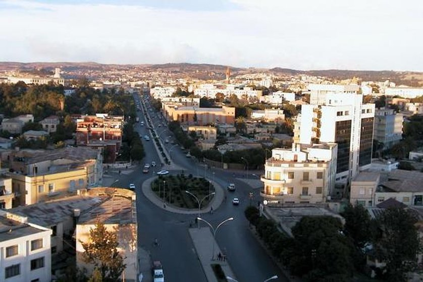 http://de.academic.ru/pictures/dewiki/65/Asmara-Panorama.jpg