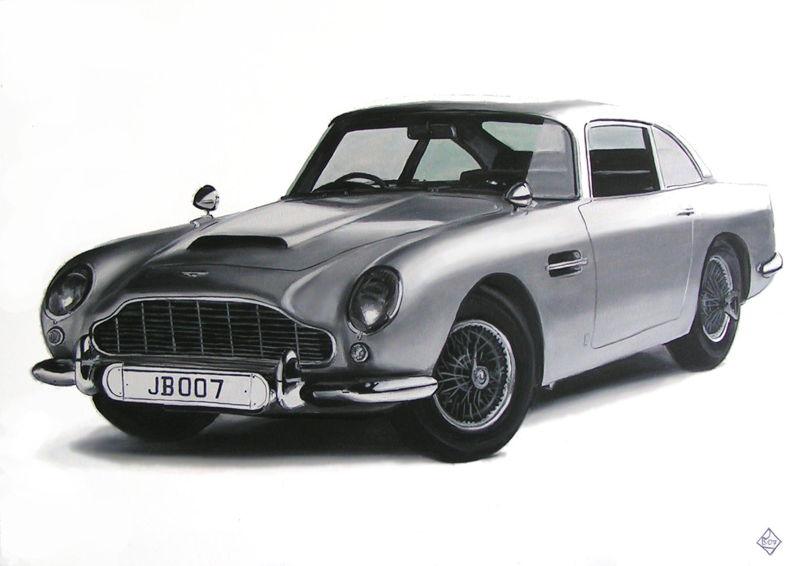 aston martin db5 related images start 150 weili automotive network. Black Bedroom Furniture Sets. Home Design Ideas