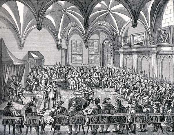 wiki confissao augsburgo