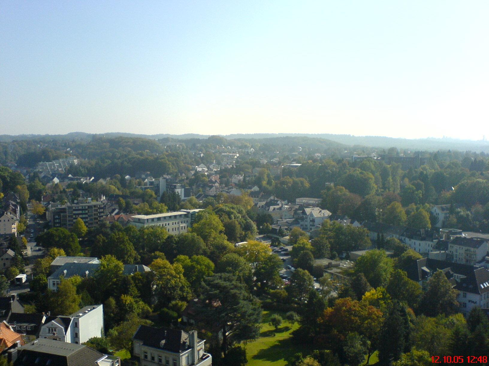 Gartenmobel Bergisch Gladbach ~ Bergisch gladbach
