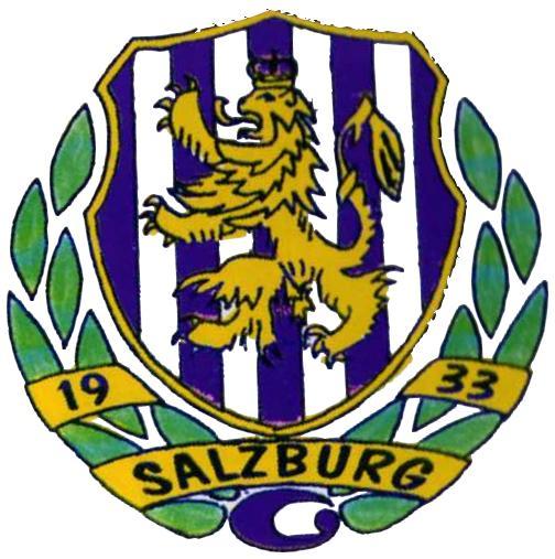 casino salzburg fc