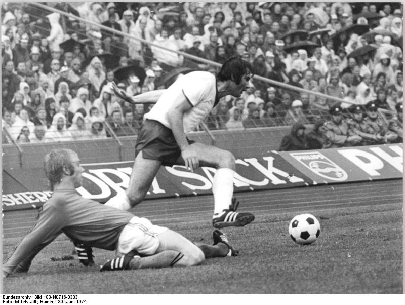 spielergebnis 1960 münchen