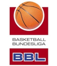 Image result for german basketball league