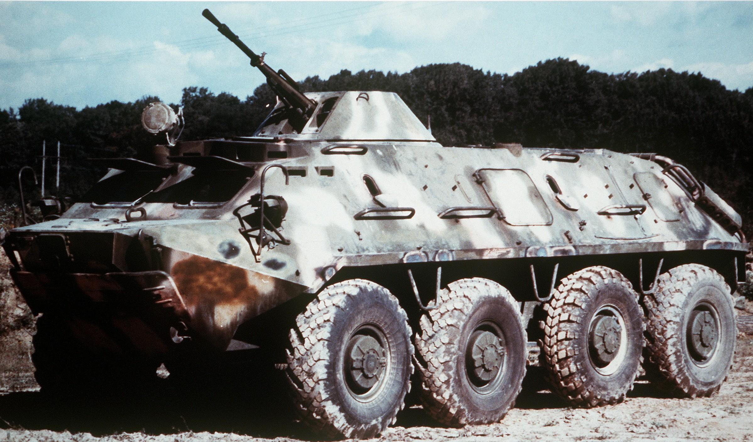 http://de.academic.ru/pictures/dewiki/66/BTR-60PB_DA-ST-89-06597.jpg
