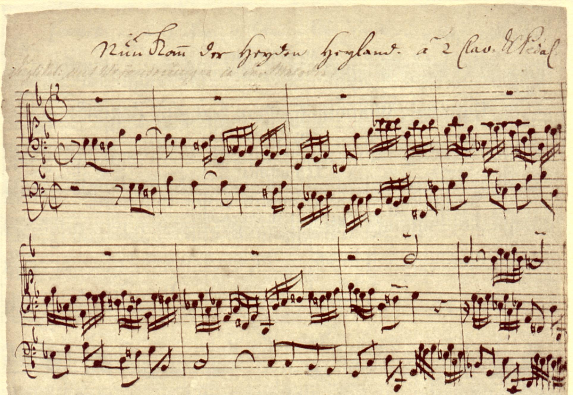 Carl Philipp Emanuel Bach / Trevor Pinnock - The Symphonies For Strings / Die Streichersymphonien