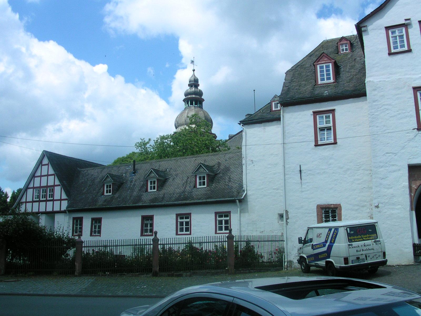 Obermeier Bad Berleburg