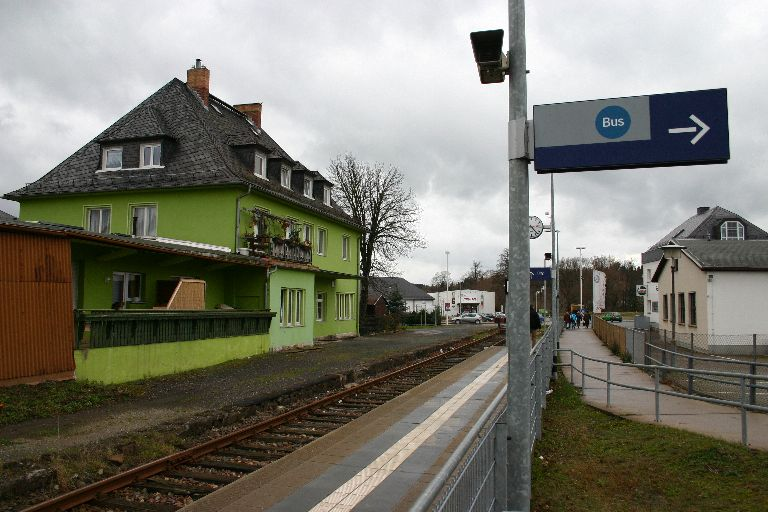 Partnersuche mayen BSA, Schloss Bürresheim