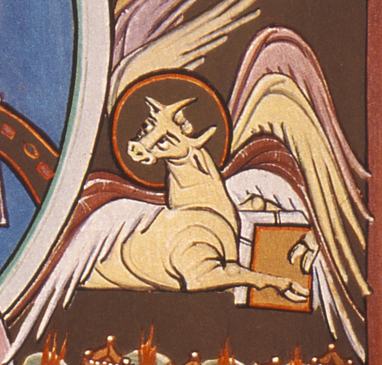 Petrus Evangelium