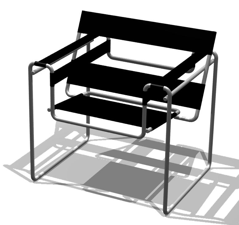 stuhl m bel. Black Bedroom Furniture Sets. Home Design Ideas