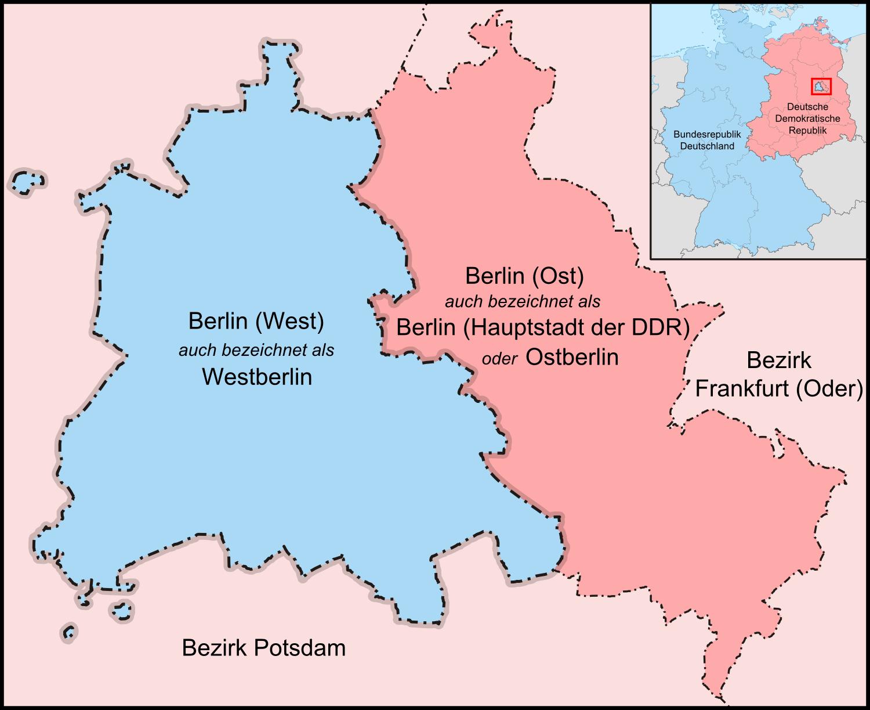 west berlin. Black Bedroom Furniture Sets. Home Design Ideas