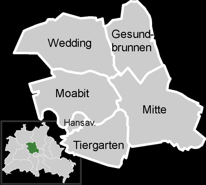 Italienisch Berlin Mitte