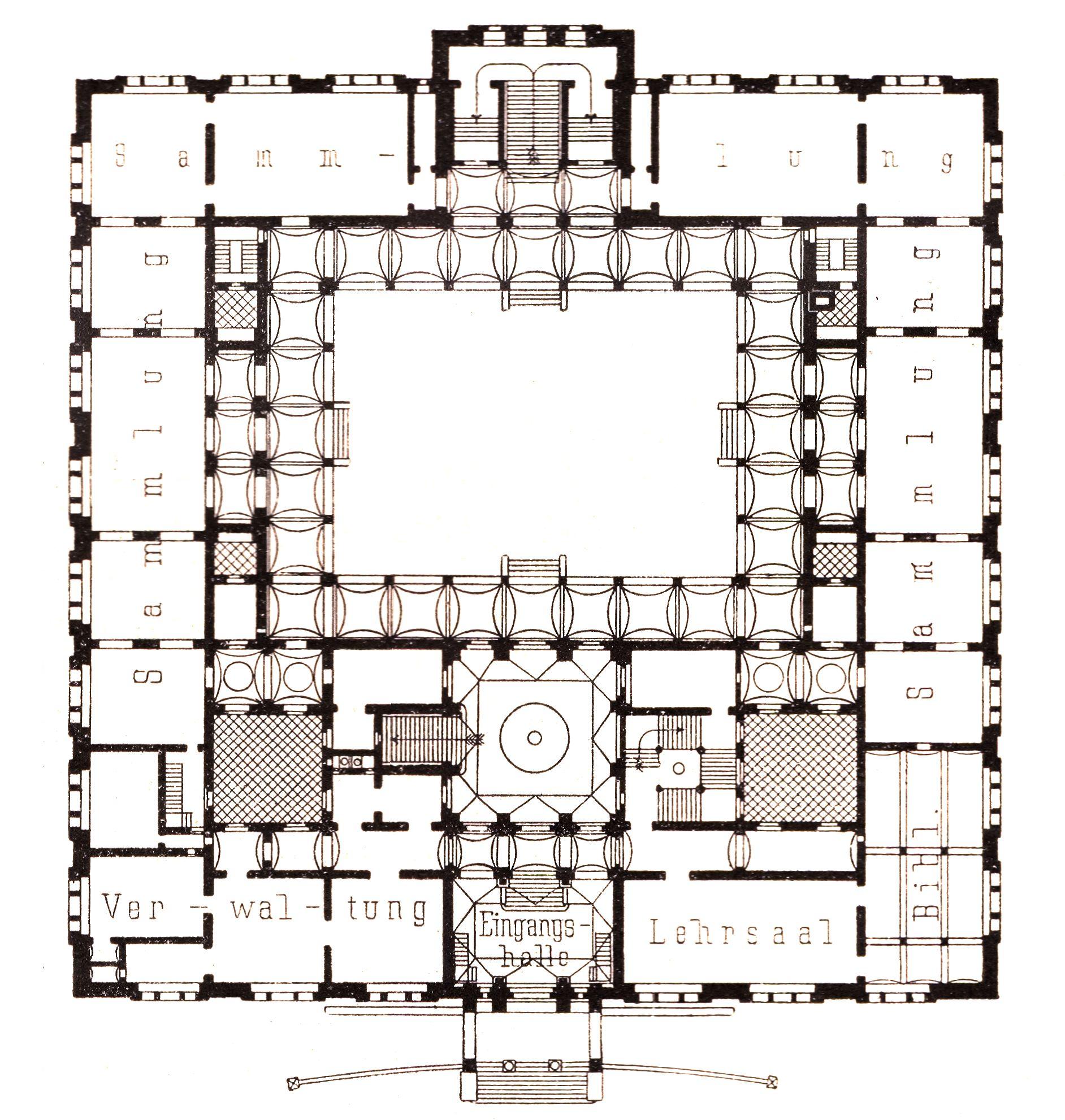 kunstgewerbeschule berlin. Black Bedroom Furniture Sets. Home Design Ideas