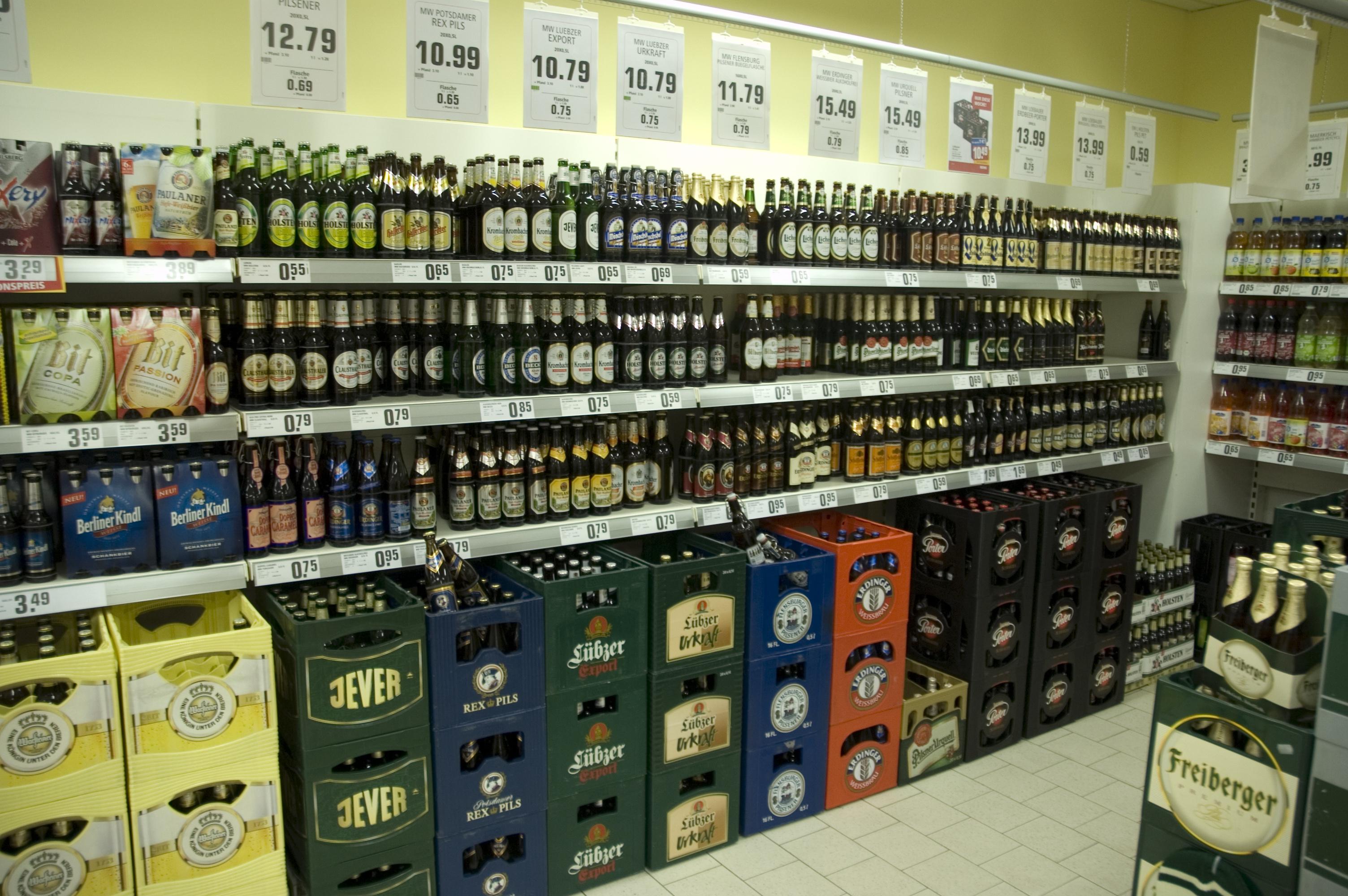 Goedkope bieren in de aanbiedingen MY Caravans - Op zoek naar Busreizen - Vind een goedkope
