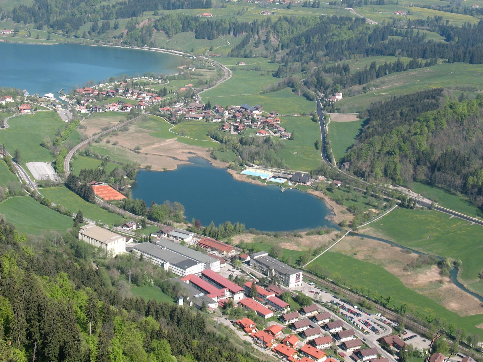 Immenstadt Im Allgäu