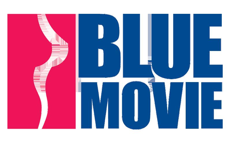 Blues Movies List 390 Blue Movie.png