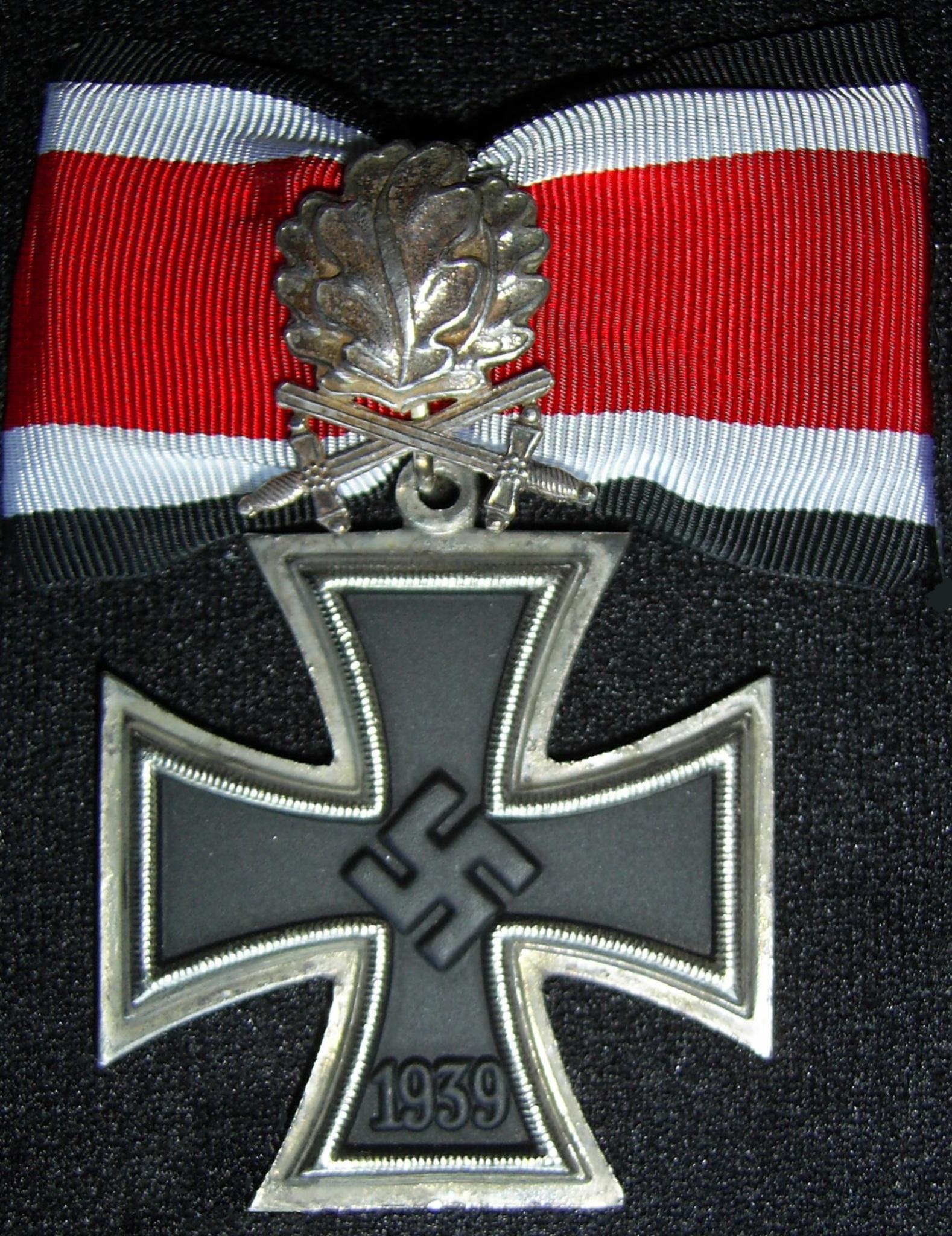 Lateinisch Kreuz
