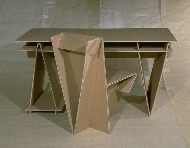 pappm bel. Black Bedroom Furniture Sets. Home Design Ideas