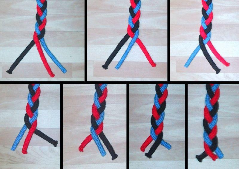 работа на дому вязание спицами